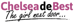 Chelsea de best Logo